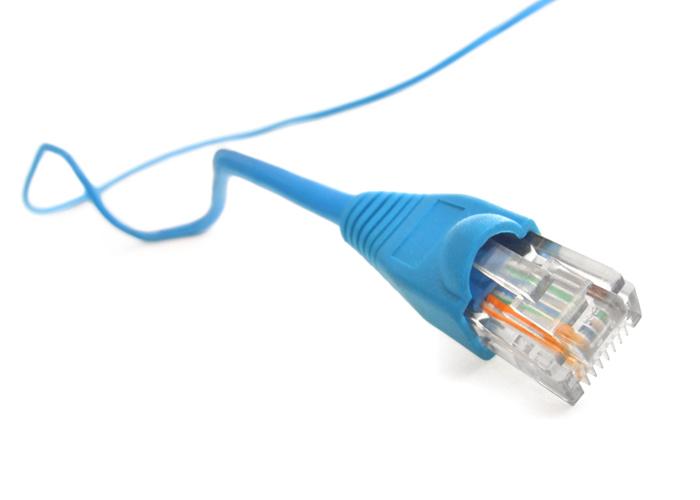 compactlogix solutions for remote racks prosoft technology inc rh de prosoft technology com