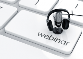 W48 2017 – Wireless for material handling webinar