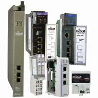In-Chassis Communication Solutions