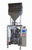 In-Rack PC Delivers Speed for Multihead Weigher